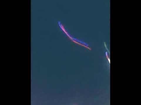 Mulher Melancia - Em Santa Luz Bahia