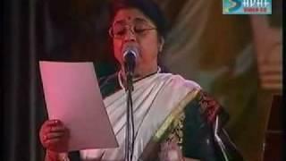download lagu Lata  Live In Concert......roop Kumar & Usha Mangeshker gratis