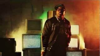 Watch David Banner Swag video