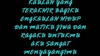 download lagu Souqy Band Aku Sangat Menyayangimu 0001 gratis