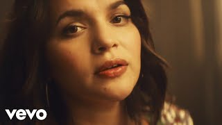 Clip Carry On - Norah Jones