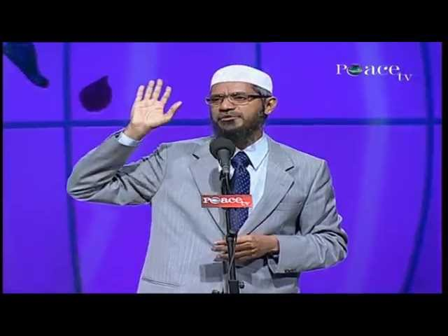 Islam is the best way of life but why are the Muslims not practicing it? - Dr zakir Naik