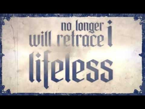 THE SORROW - Perspectives (Lyric Video) | Napalm Records