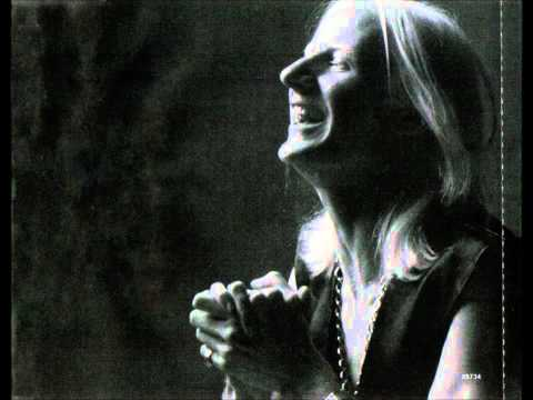 Johnny Winter - Dallas