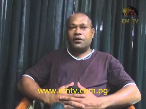 Morobe experiences significant Economic Growth