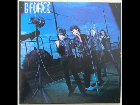 Gary Moore - You Kissed Me Sweetly