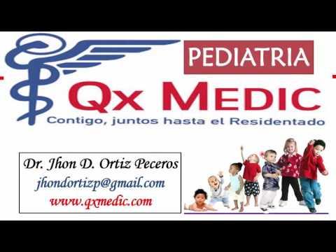 Pediatria 3 thumbnail