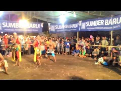 Jathilan Putrambs Bromonilan Pentas Tgl 27 September 2014 video