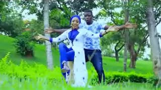 Safiya Ft Prince Mk Best Nupe Love Song