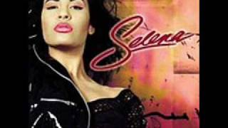 Watch Selena Quisiera Darte video
