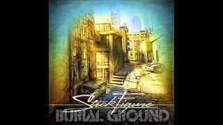 Stick Figure Burial Ground Full Album