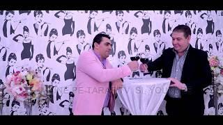 MARU DIN CHITILA SI ADRIAN CAVAL   OBRAZUL SI CARACTERUL  PROMO 2018 - Muzica Noua - Video