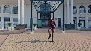 Mr Bow - Nitafa Nawena (Bawito Music ) Official Video