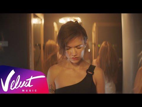 SMASH (DJ Smash) & Моя Мишель Тёмные аллеи music videos 2016 house