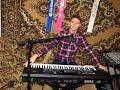 Олег Винник Счастье Style Cover HD mp3