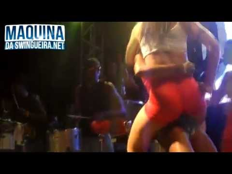 Bater Tcheca Com Tcheca - Sente O Drama - Bali Beach 09 05 2014 video