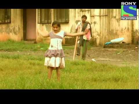 Nasir And Mumtaz Meet Her Long-lost Daughter Shaloo - Episode 151 - 7th September 2012 video