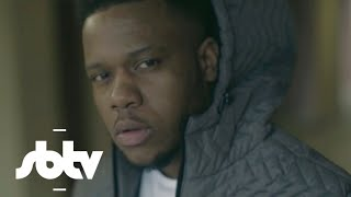 E Blessed | Aeroplane Mode [Music Video]: SBTV