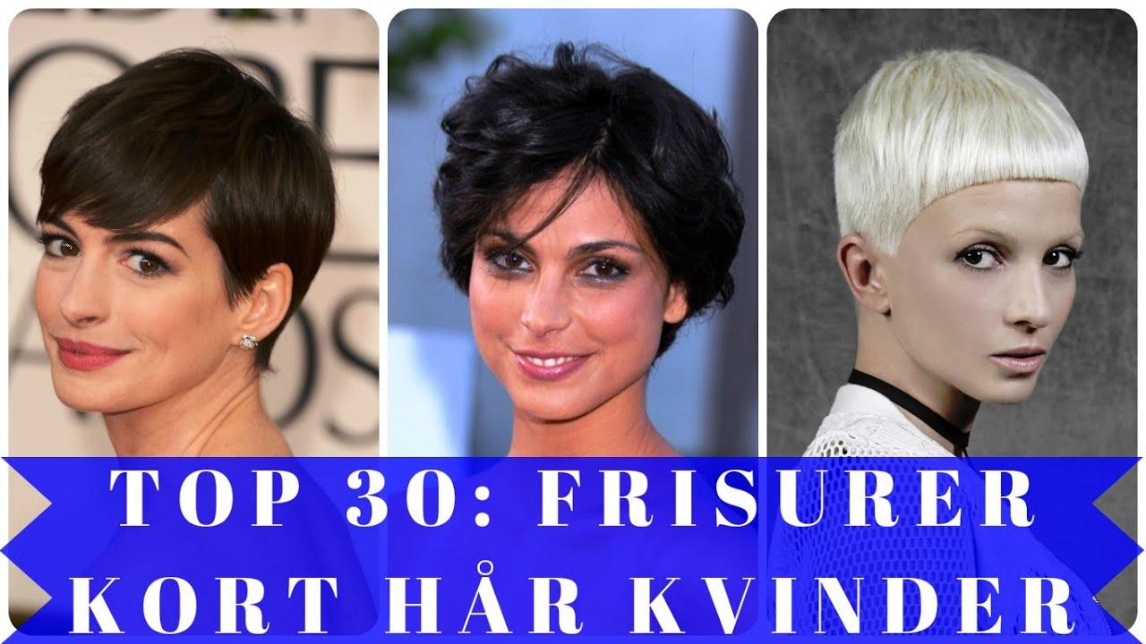 50 over frisurer kvinder til ¿Qué es