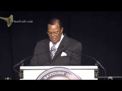 SOMALIA & AFRICOM is a U.S. Military Operation to Control Resources. Farrakhan Arab Spring_
