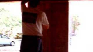 Vídeo 23 de Darryl Worley
