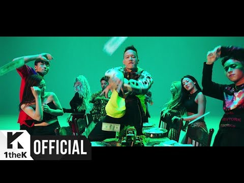 Download  MV PENIEL프니엘 _ Flip Feat. Beenzino Gratis, download lagu terbaru