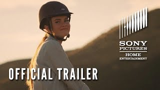 Destined To Ride Trailer - On DVD & Digital 8/14!