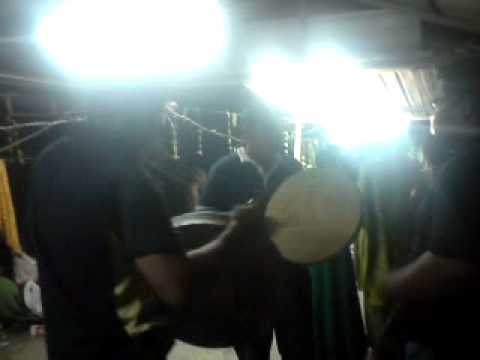 Tappu Group Om Sakti Mariamman Group 2010 video