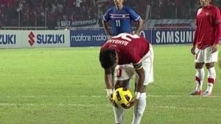 Download Lagu Asian Icons: Bambang Pamungkas Gratis STAFABAND