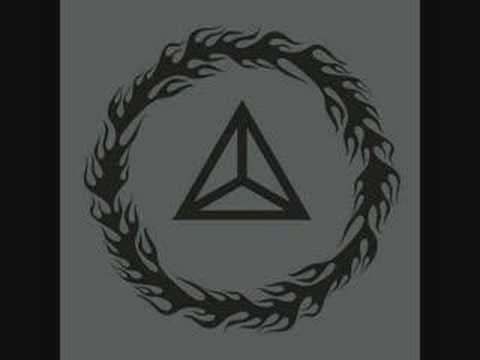World So Cold-mudvayne(full Version) video