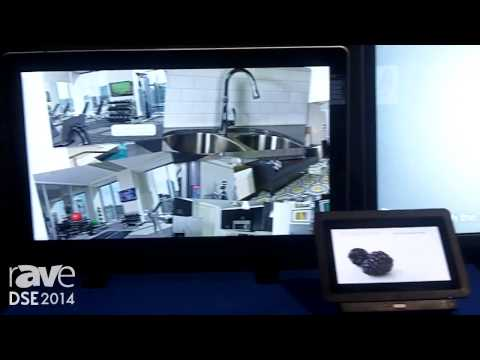 DSE 2014: Elo Touch Solutions Introduces Its Latest Family of Interactive Digital Signage Platforms