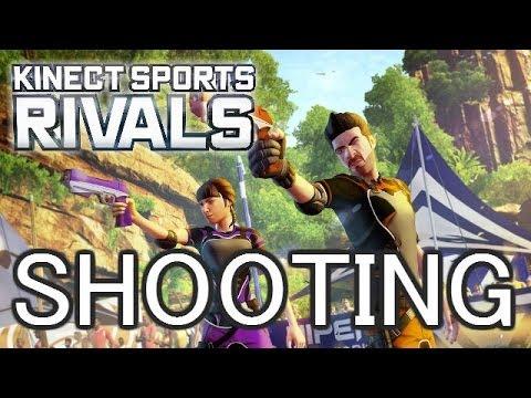 SHOOTING -