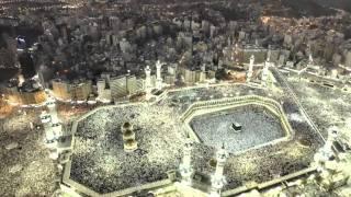 القرآن الكريم : سورة يوسف Quran Translation -Ghamdi: Yusuf : 12
