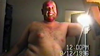 10 Terrifying Pieces of Found Footage