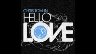 Watch Chris Tomlin My Beloved video