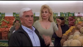 Download Best Funny Movie (Naked Gun) Funny scene part 02 3Gp Mp4