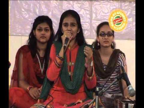 Hum To Tere Aashiq Hai (Duet Song) By Surabhi Parmar & Rajesh...