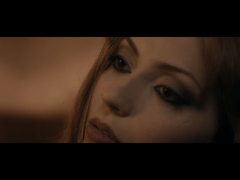 Blutengel - Sing (official Video Clip) video