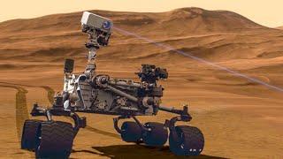 जब मंगल पर नासा के रोवर का सामना एलियंस से हुआ |mysteries of Mars unexplained by NASA|mars