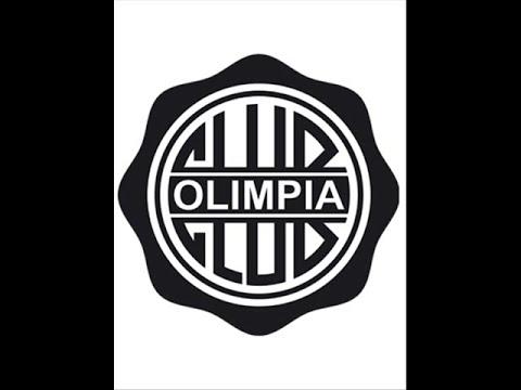 Opa Opa Olimpia tiene Copa