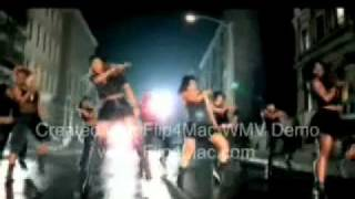 Watch Mary J Blige When We video