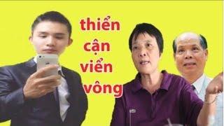 Tâm thư cựu học sinh Chuyên Toán gửi tiến sĩ Đoàn Hương về cải cách Tiêq Việt - News Tube