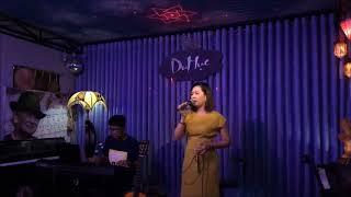 CÒN TUỔI NÀO CHO EM (Trịnh Công Sơn) tiếng hát Thúy Nga