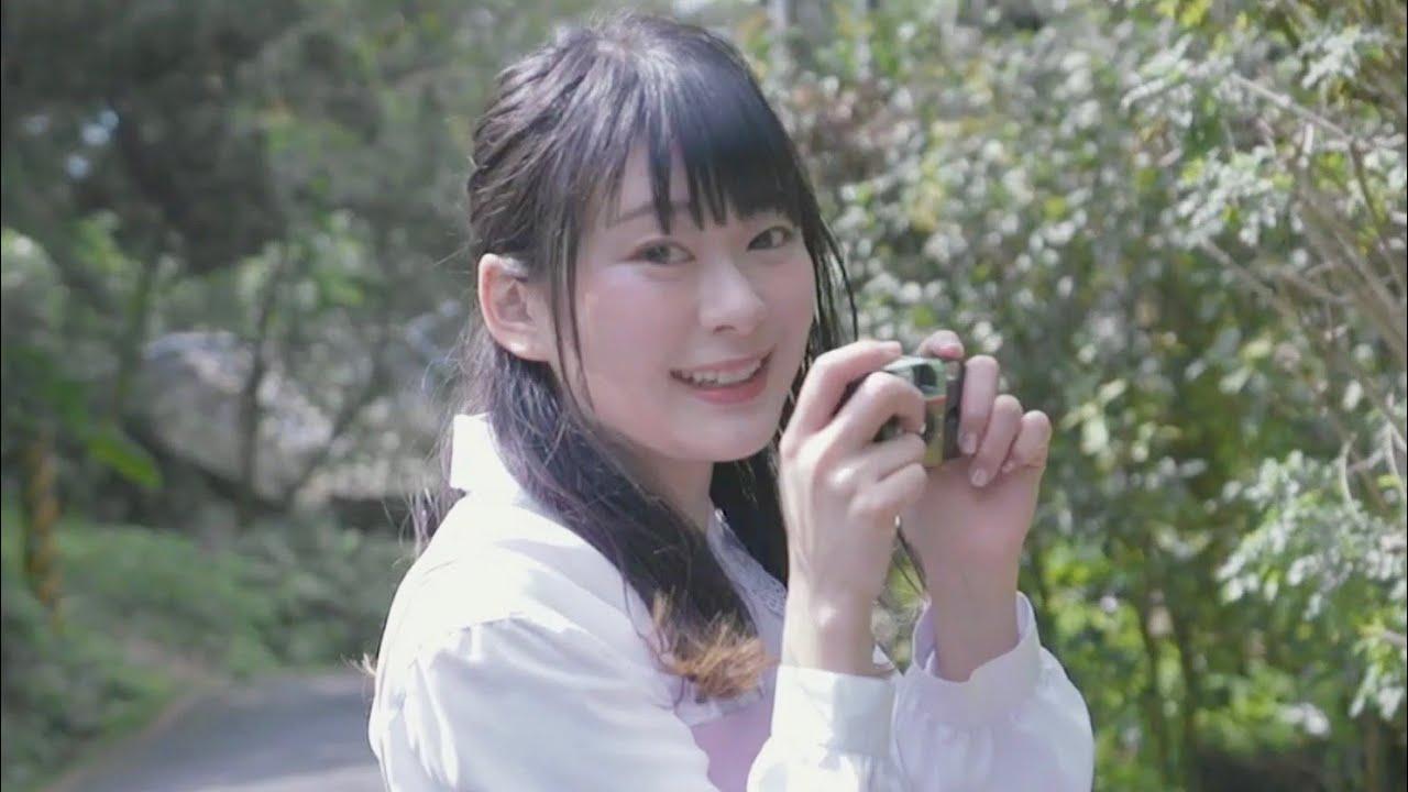 """ももすももす - """"桜の刺繍""""のMVを公開 1stアルバム 新譜「彗星吟遊」2020年3月3日発売予定 thm Music info Clip"""