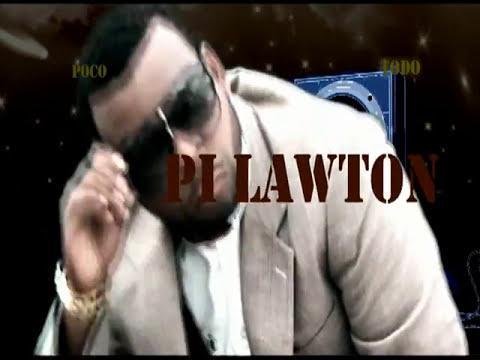 PI LAWTON......CUBA REGUETON. 2011
