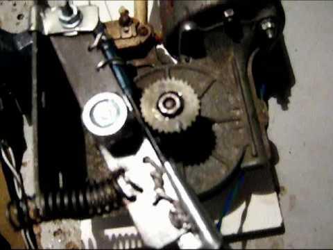 Схема тиристорного регулятора мощности паяльника не