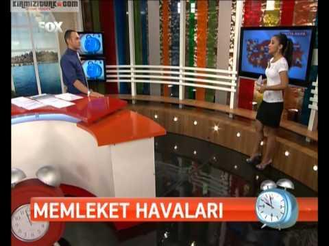 Ezgi Gözeger Murat Güloğlu Çalar Saat hafta sonu