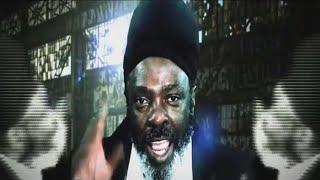 M Henry .  Gangster Man official video 2017 . Reggae Music .