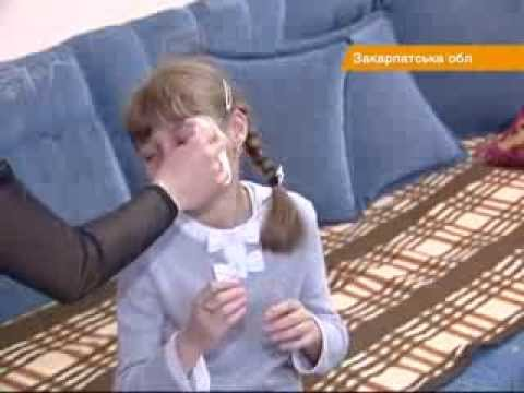 Учительница из-за недописанного диктанта покусала школьницу
