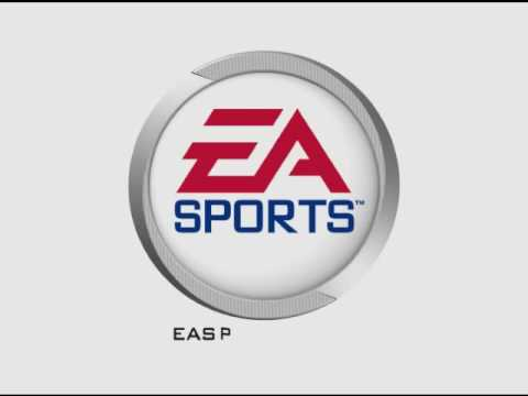 ea Sports Meaning ea Sports Intro
